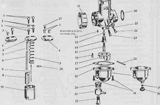 Illustrations as well Mitsubishi Diesel Engine L2a L2c L2e L3a L3c L3e Operators Manual 8753 P besides Footing Details further Animal Diagrams Butterfly Labeled Parts 12843 as well 1996. on home diagrams
